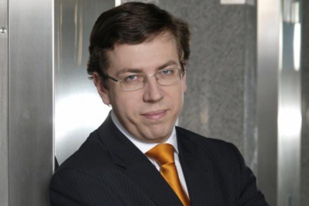 R. Chlewicki,  Ernst&Young: Tauron nie kupuje tylko rynku
