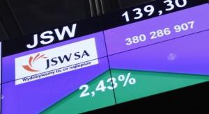 JSW parafowała umowę kupna 85 proc. akcji koksowni Victoria