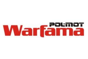 POL-MOT Warfama ruszy z produkcją Ursusów
