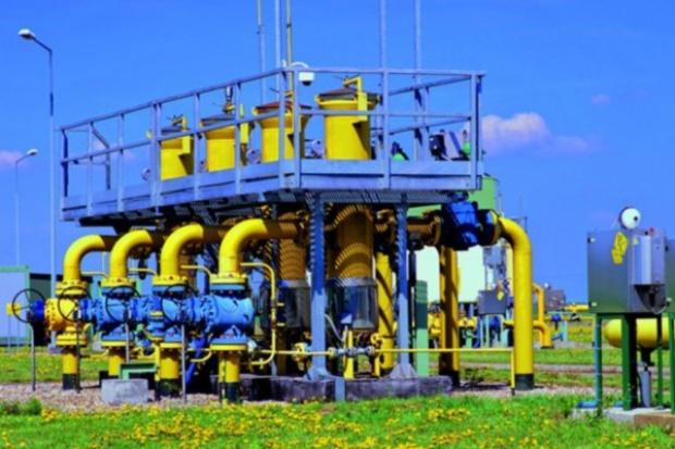 GAZ- SYSTEM S.A. podpisał umowę na kompleksowe usługi budowlanego nadzoru inwestorskiego i przyrodniczego w ramach budowy gazociągu Szczecin-Gdańsk, etap I Płoty-Karlino