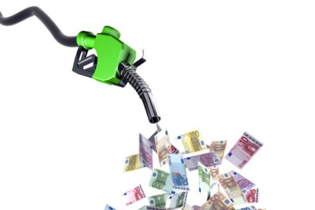 e-petrol.pl: 5 złotych przejdzie do historii?