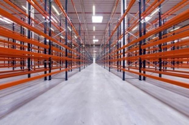 W Polsce oddano do użytku 136 tys. m. kw. magazynów w I poł. 2011 r.