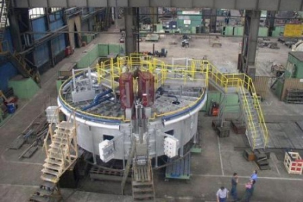 Giełdowy debiut PGO i Zamet Industry na przełomie września i października