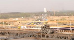 Mniejsze marże w budownictwie infrastrukturalnym