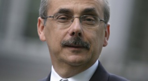 Marek Ściążko, dyrektor IChPW: nabycie Victorii będzie z pożytkiem dla JSW