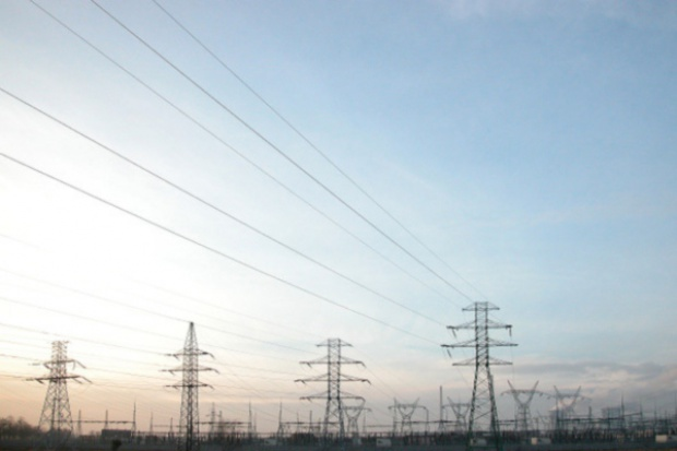 JSW planuje budowę bloku 65 MW