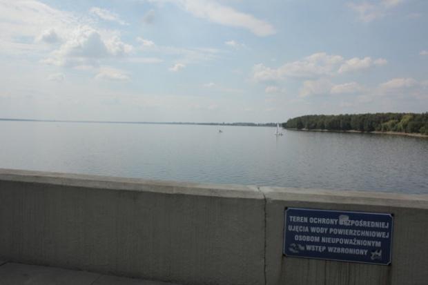 Polska potrzebuje wielomiliardowych inwestycji hydrotechnicznych
