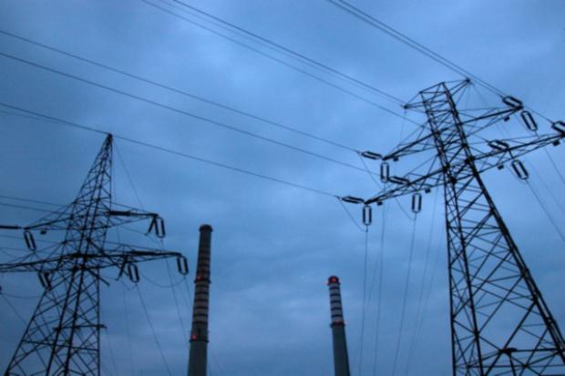 Elektrociepłownie Warszawskie będą potrzebowały mniej węgla