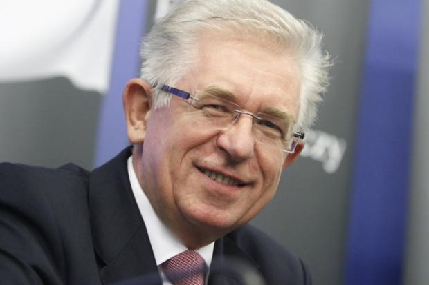 Prezes Koksowni Częstochowa Nowa: znacznie zwiększymy produkcję i sprzedaż koksu