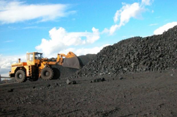 6 września obrady podzespołu górniczego z udziałem wiceministra Kaliskiego