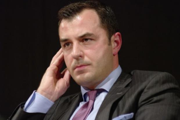 RWE nie planuje wycofać się z Polski