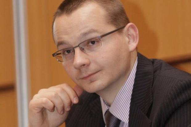 PGNiG: nie przepłaciliśmy za Vattenfall Heat Poland