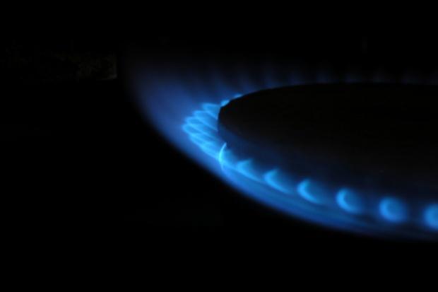 Ukraina chce zmienić umowy gazowe z Rosją, likwidując Naftohaz