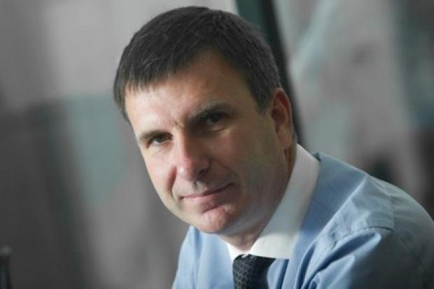 Nowy gigant na rynku nieruchomości - wywiad z Wojciechem Papierakiem, prezesem Grupy PHN