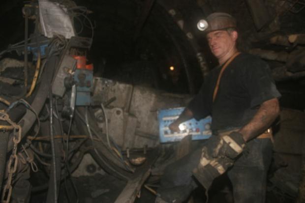 W górnictwie ożywienie inwestycyjne, ale brakuje wykwalifikowanych kadr