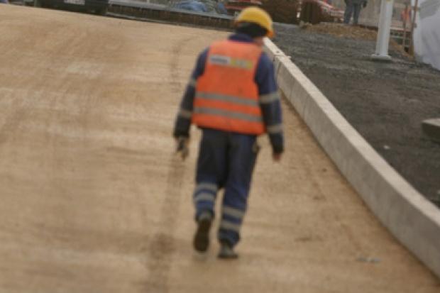 Autostrada A1 Tuszyn-Pyrzowice nie tak prędko w PPP?