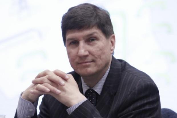 H. Majchrzak, PSE Operator, o trudnościach w realizacji inwestycji sieciowych