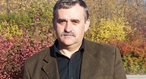 J. Goiński, szef Solidarności ArcelorMittal Poland: skala zwolnień może być większa