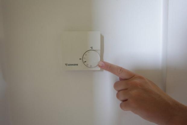 Polacy na bakier z efektywnością energetyczną