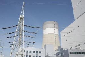 Gaz łupkowy zmieni europejski rynek energii