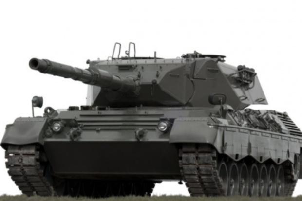 Siemoniak w Kielcach: Wojsko powinno być bliżej przemysłu