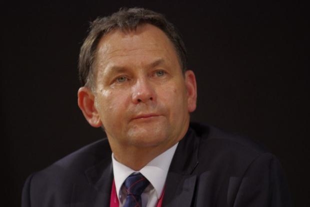 Prezes Tauronu ostrożnie o zagranicznych inwestycjach