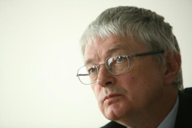 Węglokoks planuje debiut na giełdzie w połowie 2012 r.
