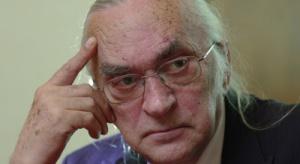Prof. Andrzej Barczak: Targi Górnictwa, Przemysłu Energetycznego i Hutniczego wizytówką gospodarki i Katowic