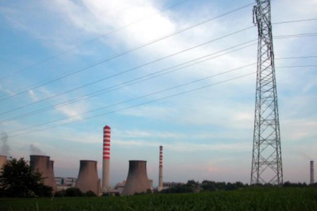 O problemach energetyki w trakcie Targów Górnictwa, Przemysłu Energetycznego i Hutniczego