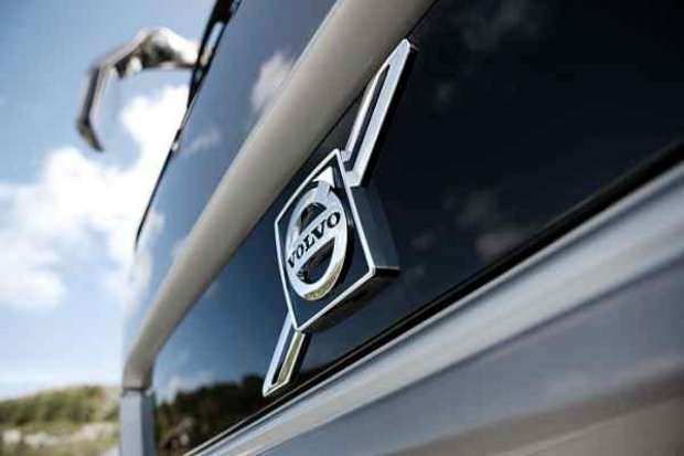 Volvo: nowy autobus do miasta