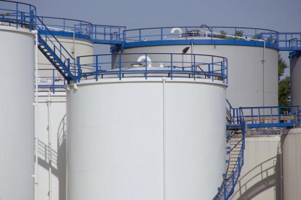 PERN potwierdza - Oiltanking partnerem w gdańskim terminalu