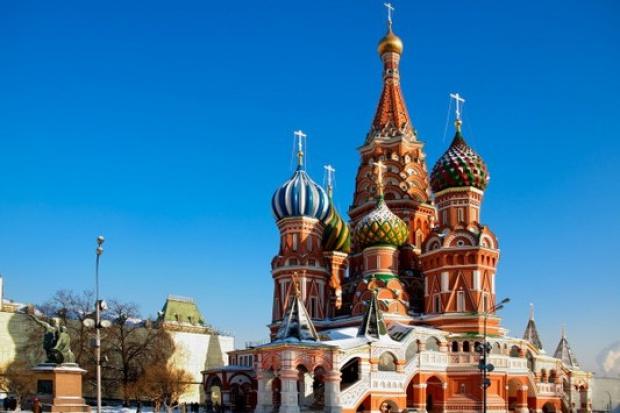 MSZ Rosji: zewnętrzny audyt rosyjsko-ukraińskich umów gazowych niepotrzebny