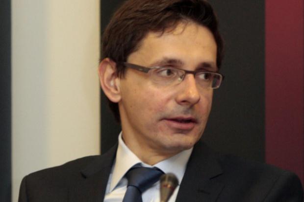 Nie ma podstaw do zakazu wierceń łupkowych w UE