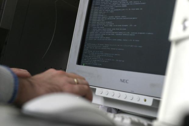 Połowa polskich użytkowników PC ma pirackie oprogramowanie