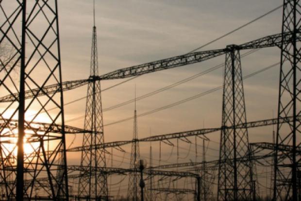 Akcyza na prąd na razie bez zmian