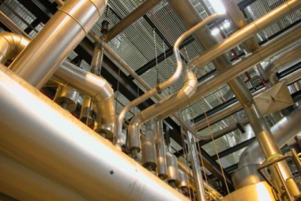 KHW: sprzedaż ZEC-u w połowie 2012 roku