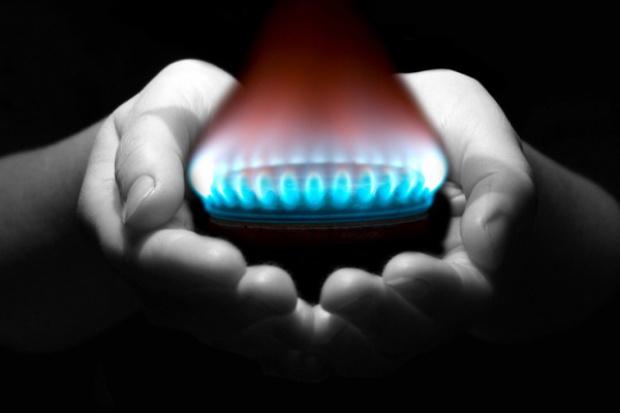 Bez uwolnienia cen gazu nie będzie wolnego rynku