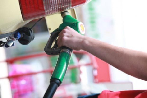 e-petrol.pl: tankowanie będzie droższe
