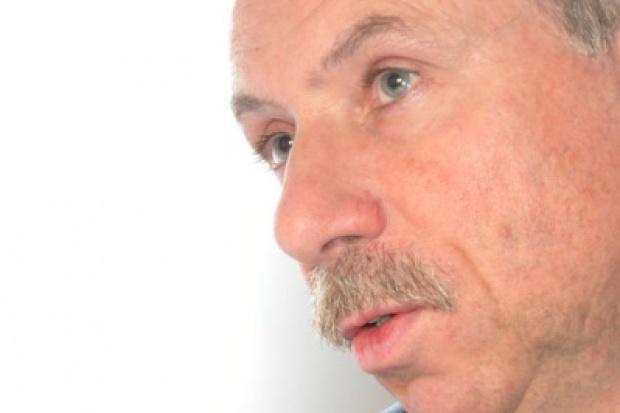 Lewandowski: solidarność energetyczna Europy staje się faktem