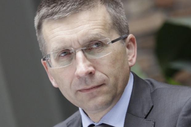 Enea zamierza zweryfikować w górę założenia strategii grupy dla OZE