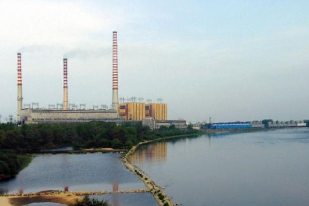 W styczniu 2012 r. możliwa umowa z wykonawcą bloku w Kozienicach