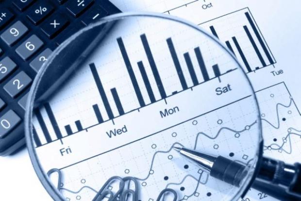 Czy możliwy jest biznes bez wywiadu gospodarczego?