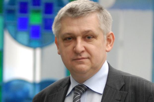 Marek Tokarz, prezes Spółki Restrukturyzacji Kopalń: zamierzamy sprzedać majątek po dawnych kopalniach