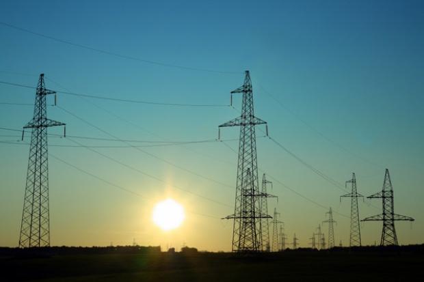 Przedstawiciele parlamentów państw UE o wspólnej polityce energetycznej