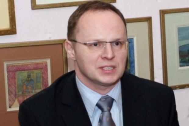 Marek Żołubowski, prezes Grupy Polska Stal: dobre wyniki to efekt pracy nowych inwestycji