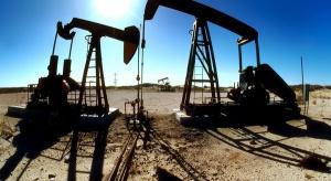 MAE: rynek ropy naftowej będzie rósł, ale wolniej
