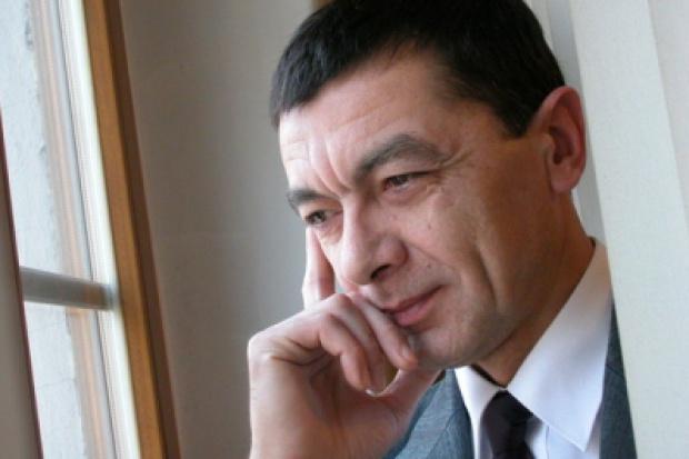 Janusz Olszowski, prezes GIPH: cieszę się z orzeczenia Trybunału Konstytucyjnego