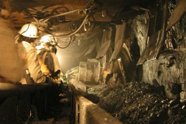 O podatku od obiektów górniczych decydować będą organy podatkowe lub sądy