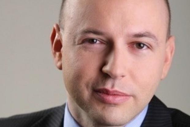 M. Kłaczyński, Everett Consulting: pozywanie Covec przed polskim sądem to strata czasu
