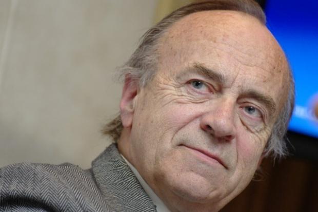 Prof. A. Strupczewski: wszystkie źródła energii są Polsce potrzebne